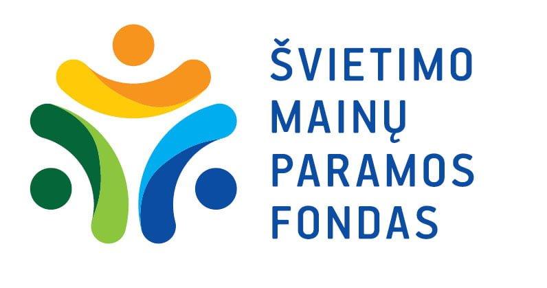 SMPF logo