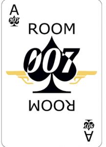 007-room