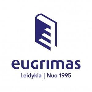 Eugrimas-logo-2013-01