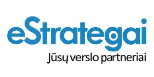 estrategai-600x300-PNG