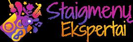staigmenu-ekspertai_logo