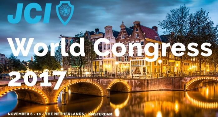 JCI-congress-Amsterdam